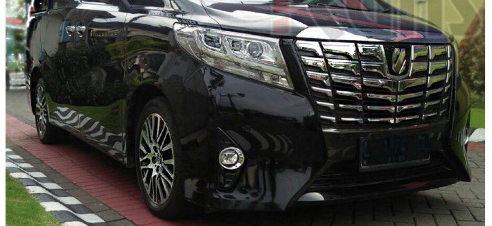 antar jemput dengan alphard, Sewa Alphard Transformer Surabaya, antar jemput bandara juanda, sewa mobil surabaya, sewa mobil harian, sewa mobil bulanan, sewa mobil tahunan