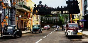 Kota Batu, Malang, Jawa Timur, wisatajatim.com, wisatajatim.net, Gangster Town & Broadway Street, Museum Angkut, Rental Etrans, Sewa Mobil Mewah Surabaya