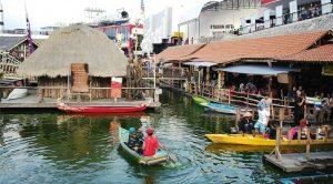 Kota Batu, Malang, Jawa Timur, wisatajatim.com, wisatajatim.net, Pasar Apung, Museum Angkut, Rental Etrans, Sewa Mobil Mewah Surabaya