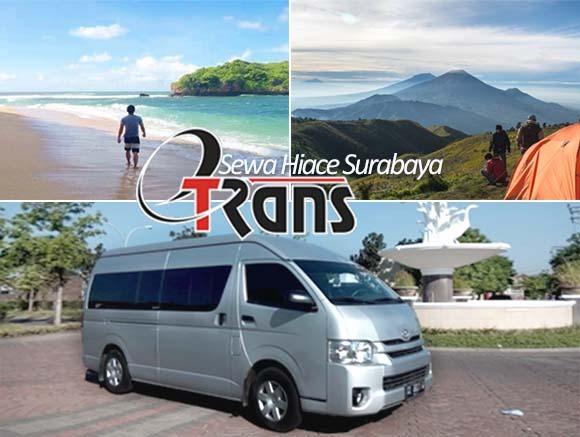30 keindahan wisata Pulau Sempu rental etrans, sewa mobil Surabaya 0811 3106 311/08510 632 6000, Layanan rental mobil mewah & sewa bus pariwisata 0811 3106 311/08510 632 6000, layanan sewa mobil mewah & rental bus pariwisata 0811 3106 311/08510 632 6000, RENTAL ETRANS | SEWA MOBIL MEWAH SURABAYA INDONESIA & SEWA BUS PARIWISATA SELURUH INDONESIA 0811 3106 311/08510 632 6000, wisata pulau sempu malang jawa timur Indonesia, sewa hiace Surabaya wisata pulau sempu, sewa Alphard Transformer, sewa Pajero Sport Dakar, sewa Fortuner VRZ, sewa Innova Reborn, sewa Avanza, Balai Konservasi Sumber Daya Alam Jawa Timur (BBKSDA), Desa Tambakrejo, Kecamatan Sumbermanjing Wetan, Kabupaten Malang, Jawa Timur,