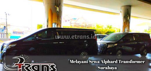 sewa alphard surabaya, Tips Mengatasi Mabuk Kendaraan