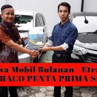 Sewa Mobil Bulanan Surabaya, sewa mobil bulanan jakarta, sewa mobil mewah surabaya, rental mobil mewah jakarta