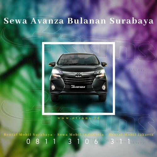 Rental Mobil Etrans Surabaya, Sewa Mobil Avanza Bulanan di Surabaya, Toyota Avanza, persewaan mobil bulanan surabaya, persewaan mobil wedding di surabaya, persewaan mobil mewah surabaya, persewaan mobil murah di surabaya, rental avanza etrans surabaya, sewa toyota avanza di surabaya, rental avanza murah surabaya, sewa mobil avanza veloz surabaya, sewa avanza murah di surabaya, rental mobil avanza baru di surabaya, sewa mobil bulanan di Surabaya, rental bulanan avanza di surabaya, sewa mobil bulanan avanza murah surabaya, rental mobil bulanan di Surabaya, Sewa Mobil Alphard Bulanan di Surabaya, Rental Fortuner Bulanan di Surabaya, rental kendaraan wedding di Surabaya, sewa mobil pengantin surabaya, rental mobil mewah surabaya, sewa mobil mewah surabaya, sewa mobil jakarta, rental mobil murah di jakarta, avanza veloz, kota surabaya, kota pahlawan, Sedia sewa mobil Avanza Surabaya harian/bulanan/tahunan/wedding/drop